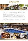 Festpauschale 2013 (PDF, ~2MB) - Buddha Lounge Red Mandarin - Seite 2