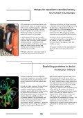 Biosciences - CSIR - Page 3