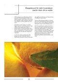 Biosciences - CSIR - Page 4