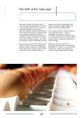 Biosciences - CSIR - Page 5