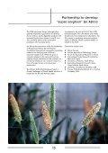 Biosciences - CSIR - Page 6