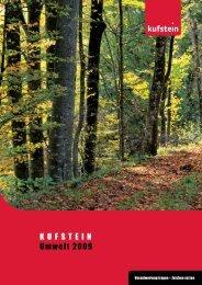 Energie sparen im Bad - Kufstein