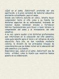 Comic-Asma - Page 3