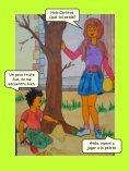 Comic-Asma - Page 5
