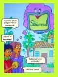 Comic-Asma - Page 7
