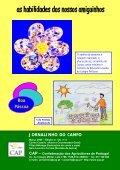 Ler o Jornalinho - CAP - Agricultores de Portugal - Page 2