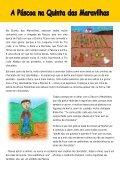 Ler o Jornalinho - CAP - Agricultores de Portugal - Page 3