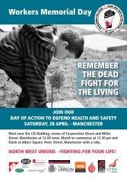 Download Poster - LabourNet UK