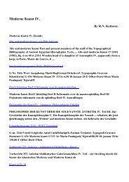 Download Moderne Kunst IV. pdf ebooks by R.N. Ketterer.