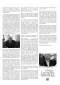 Kino - kultur-cottbus.de - Seite 5
