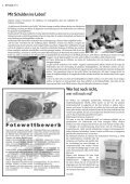Kino - kultur-cottbus.de - Seite 6