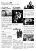 Kino - kultur-cottbus.de - Seite 7