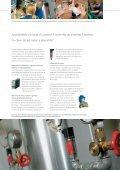 Danfoss - Controles de Bombas - Inprocess.com.pe - Page 3