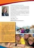 Klassen Mobil 2013 - Ministerium für Kultus, Jugend und Sport - Seite 2