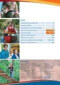 Klassen Mobil 2013 - Ministerium für Kultus, Jugend und Sport - Seite 3