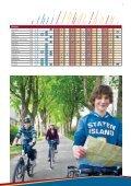 Klassen Mobil 2013 - Ministerium für Kultus, Jugend und Sport - Seite 7