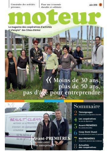 MoteurN9:Mise en page 1 - Avant-premières