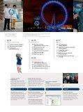 Annual Report 2007 - Novo Nordisk - Page 4