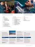 Annual Report 2007 - Novo Nordisk - Page 5