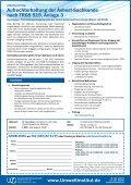 Offenbach: 23.-24.10.13 - Umweltinstitut Offenbach - Seite 2