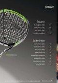 Squash - Kurfuerstendamm.de - Seite 5