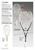 Squash - Kurfuerstendamm.de - Seite 6