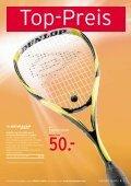 Squash - Kurfuerstendamm.de - Seite 7