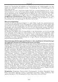 Promess® - Kwizda Agro - Seite 3