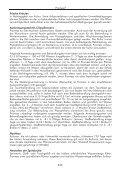 Promess® - Kwizda Agro - Seite 4