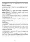 Promess® - Kwizda Agro - Seite 5