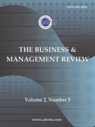Download - The Academy of Business and Retail Management ...