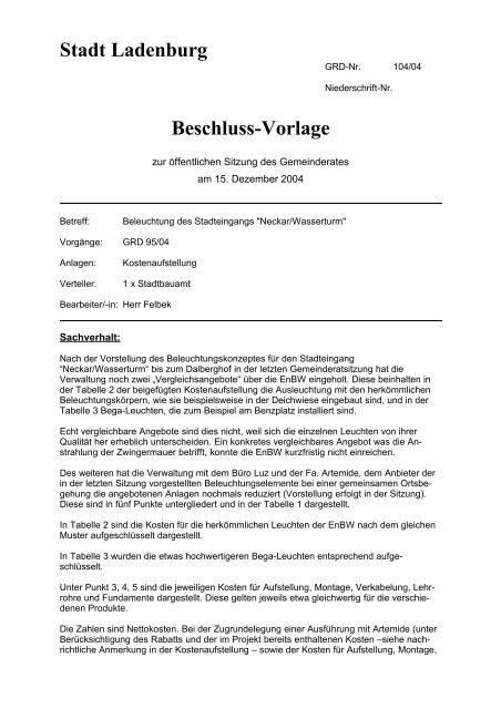 Beschlussvorlagen Fur Betriebsrate Pdf Kostenfreier Download 12