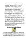 Vitalstoffe und Ernährung - Seite 2