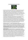Vitalstoffe und Ernährung - Seite 4