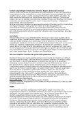 Vitalstoffe und Ernährung - Seite 5