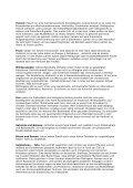 Vitalstoffe und Ernährung - Seite 7