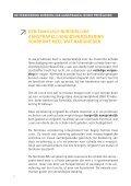 1emVuoB - Page 2