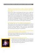 1emVuoB - Page 6