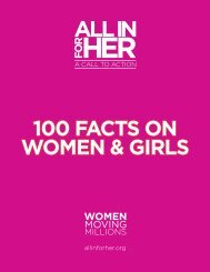 ALL-IN-FOR-HER-100-FACTS-ON-WOMEN-AND-GIRLS