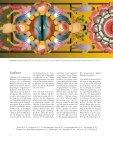 Die Untoten - Berlin-Brandenburgische Akademie der Wissenschaften - Page 2