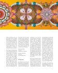 Die Untoten - Berlin-Brandenburgische Akademie der Wissenschaften - Page 3