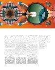 Die Untoten - Berlin-Brandenburgische Akademie der Wissenschaften - Page 4