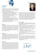 Ausgabe Dezember 2013 - Gemeinde Bad Waltersdorf - Seite 3