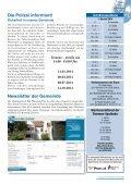 Ausgabe Dezember 2013 - Gemeinde Bad Waltersdorf - Seite 5