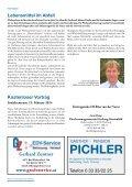 Ausgabe Dezember 2013 - Gemeinde Bad Waltersdorf - Seite 6