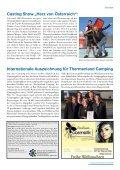 Ausgabe Dezember 2013 - Gemeinde Bad Waltersdorf - Seite 7