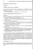 Großpilze in den Gewächshäusern des Botanischen Gartens der ... - Seite 4