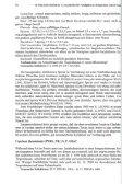 Großpilze in den Gewächshäusern des Botanischen Gartens der ... - Seite 6