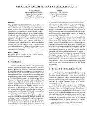 GG06.pdf - ENSEA