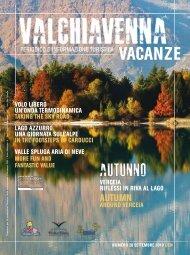 Donwload PDF 20 - Valchiavenna